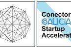 conector galicia digital transformation