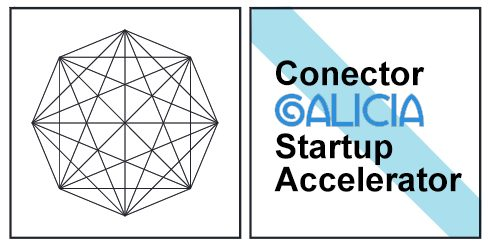 conector galicia digital transformation