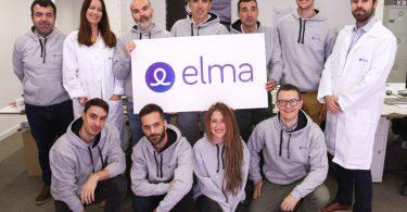 ehealth consultation app