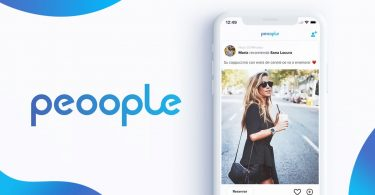 recommendations platform peoople
