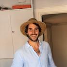most successful Spanish startup Kickstarter