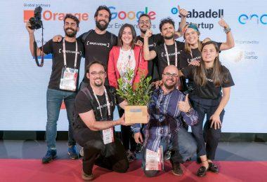 spanish entrepreneurial ecosystem