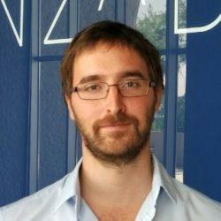 spanish association startups president