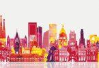 spanish entrepreneurs launch startups