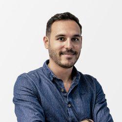 parcel startup seville