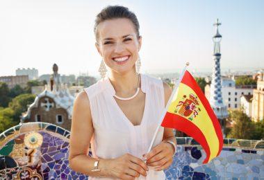 spanish startup founders