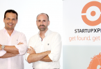 startupxplore investment