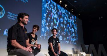 wayra makeover mature startups