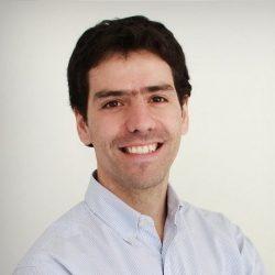 ship2b social impact startups