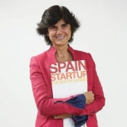 spain pm legal framework startups