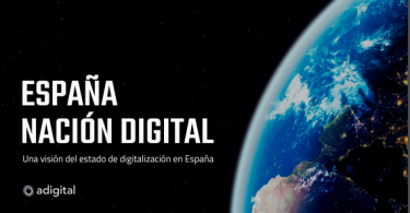 Spain digitalization
