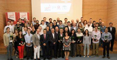 programa minerva spanish startups