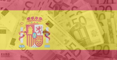 spanish govt finance smes enisa loans