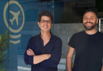 europe fastest growing saas startup