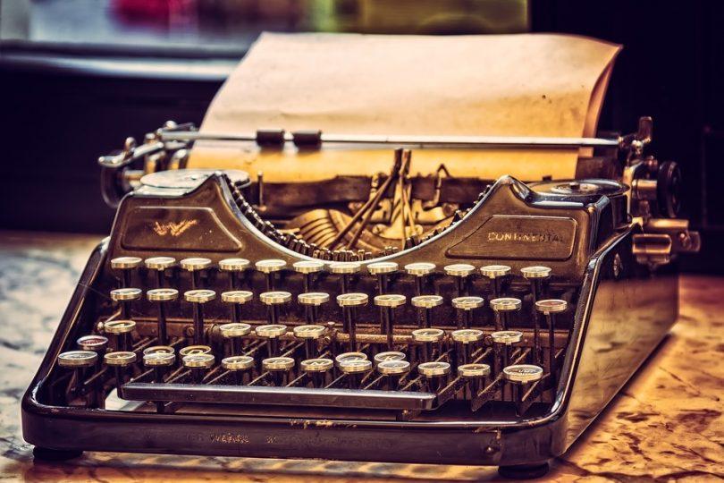 ai write articles