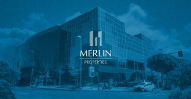 merlin proptech accelerator IMPACT