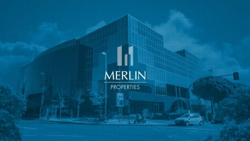 merlin proptech accelerator IMPACT