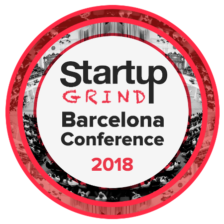 Startup Grind Is Back To Showcase Barcelona S Successes