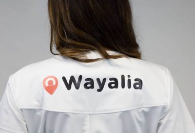 home care elderly wayalia