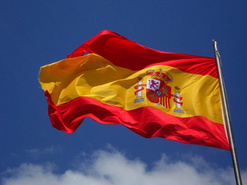 2018 exits funding spanish startups
